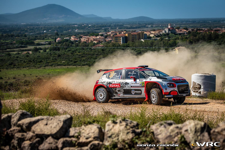 WRC: Rally d' Italia - Sardegna [8-10 Octubre] - Página 2 Hfr_dsc_0429