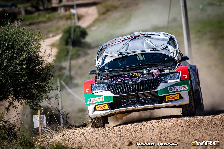 WRC: Rally d' Italia - Sardegna [8-10 Octubre] - Página 2 Hfr_dsc_0457