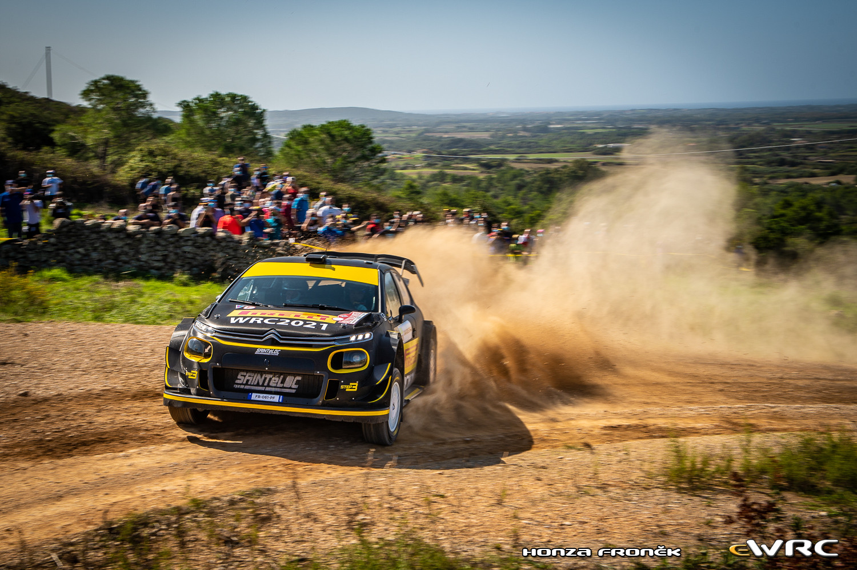WRC: Rally d' Italia - Sardegna [8-10 Octubre] - Página 2 Hfr_dsc_0561