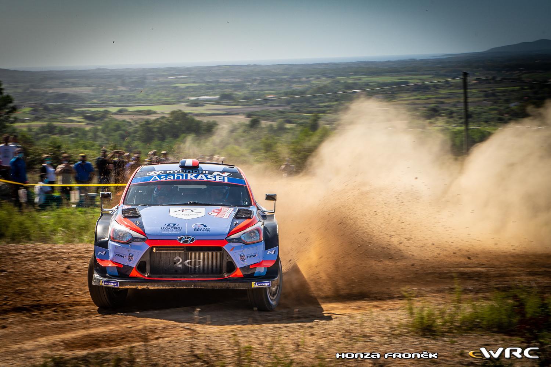 WRC: Rally d' Italia - Sardegna [8-10 Octubre] - Página 2 Hfr_dsc_0627