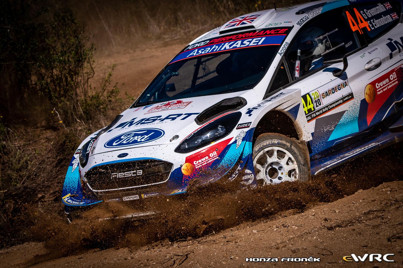 WRC: Rally d' Italia - Sardegna [8-10 Octubre] - Página 2 Hfr_dsc_0694