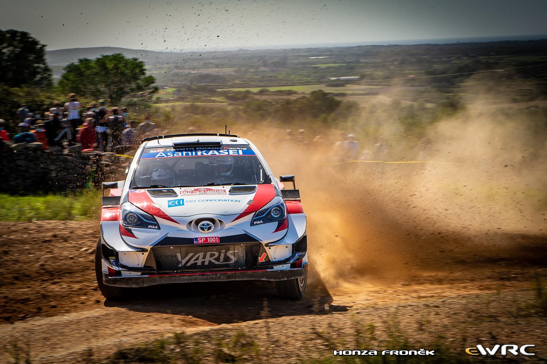 WRC: Rally d' Italia - Sardegna [8-10 Octubre] - Página 2 Hfr_dsc_0713