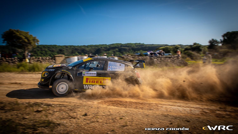WRC: Rally d' Italia - Sardegna [8-10 Octubre] - Página 2 Hfr_dsc_0911