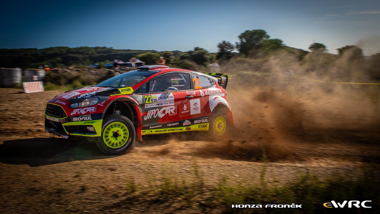 WRC: Rally d' Italia - Sardegna [8-10 Octubre] - Página 2 Hfr_dsc_0922