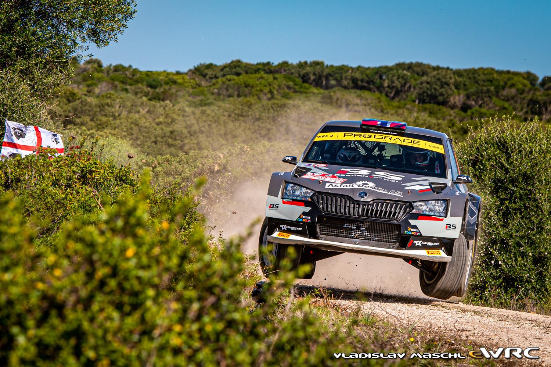 WRC: Rally d' Italia - Sardegna [8-10 Octubre] - Página 2 Vms__dsc6053