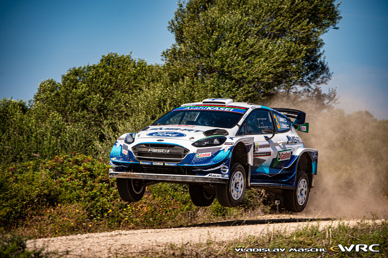 WRC: Rally d' Italia - Sardegna [8-10 Octubre] - Página 2 Vms__dsc6059