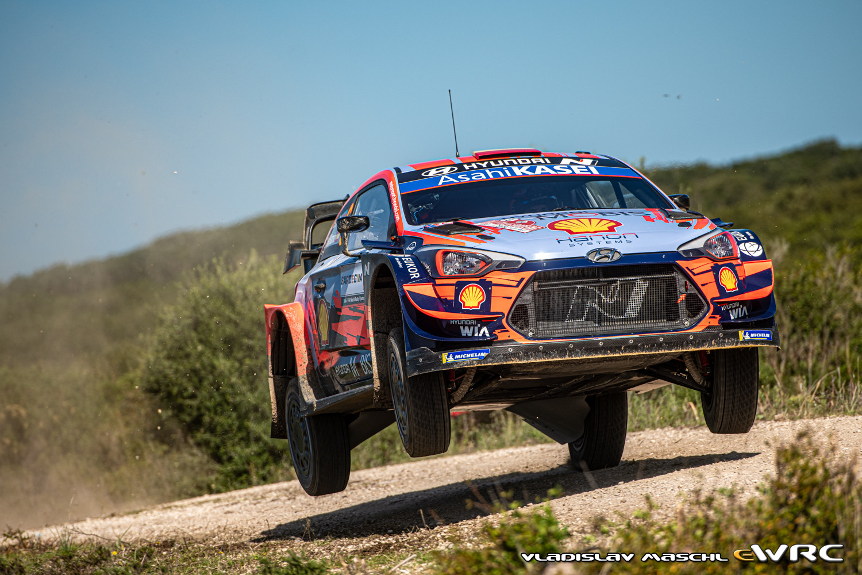 WRC: Rally d' Italia - Sardegna [8-10 Octubre] - Página 2 Vms_dsc_4470
