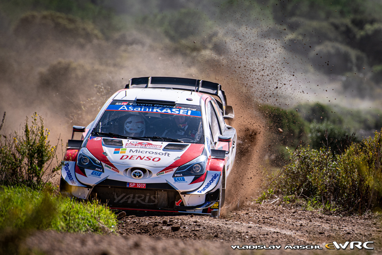 WRC: Rally d' Italia - Sardegna [8-10 Octubre] - Página 2 Vms_dsc_4569