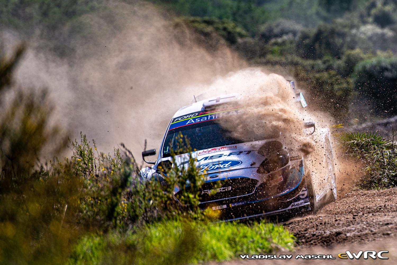 WRC: Rally d' Italia - Sardegna [8-10 Octubre] - Página 2 Vms_dsc_4588