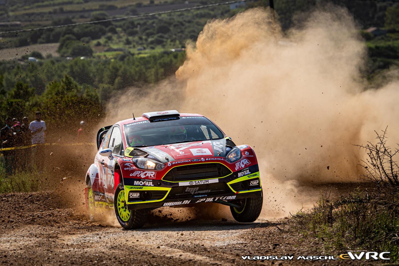 WRC: Rally d' Italia - Sardegna [8-10 Octubre] - Página 2 Vms_dsc_4627