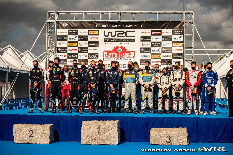 WRC: Rally d' Italia - Sardegna [8-10 Octubre] - Página 7 Vms_dsc_5912