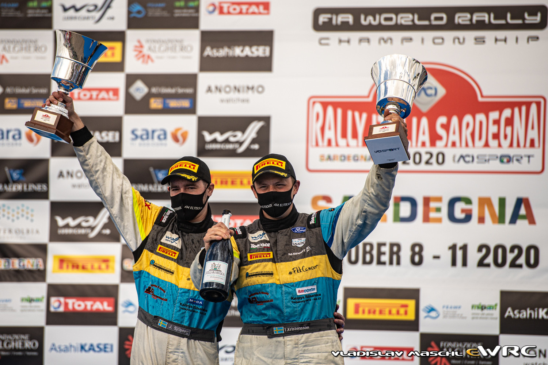 WRC: Rally d' Italia - Sardegna [8-10 Octubre] - Página 7 Vms_dsc_5937