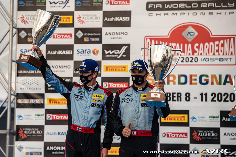 WRC: Rally d' Italia - Sardegna [8-10 Octubre] - Página 7 Vms_dsc_5943