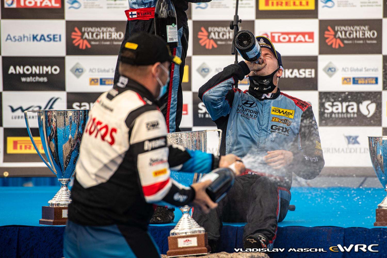 WRC: Rally d' Italia - Sardegna [8-10 Octubre] - Página 7 Vms_dsc_5949