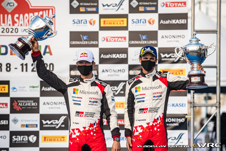WRC: Rally d' Italia - Sardegna [8-10 Octubre] - Página 7 Vms_dsc_5967