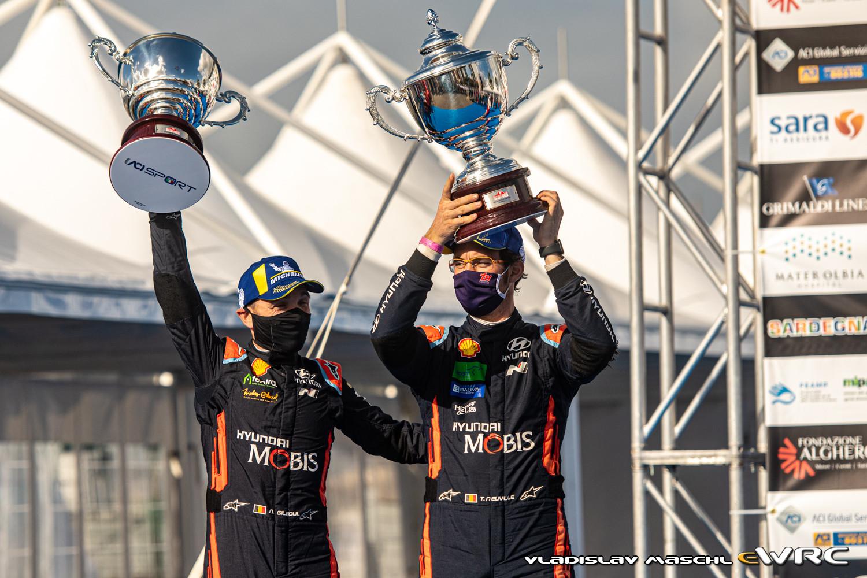 WRC: Rally d' Italia - Sardegna [8-10 Octubre] - Página 7 Vms_dsc_5972