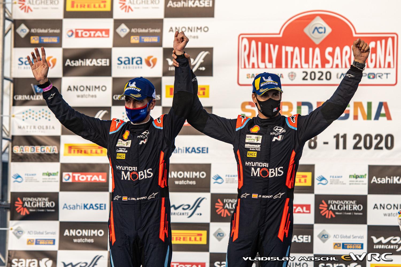 WRC: Rally d' Italia - Sardegna [8-10 Octubre] - Página 7 Vms_dsc_5974