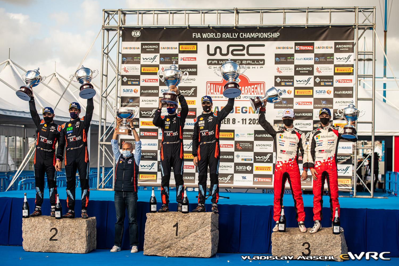 WRC: Rally d' Italia - Sardegna [8-10 Octubre] - Página 7 Vms_dsc_5980