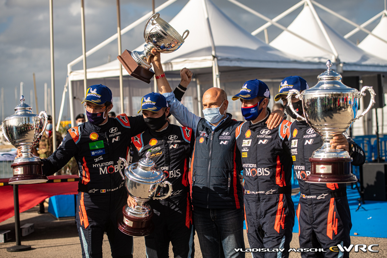 WRC: Rally d' Italia - Sardegna [8-10 Octubre] - Página 7 Vms_dsc_5994