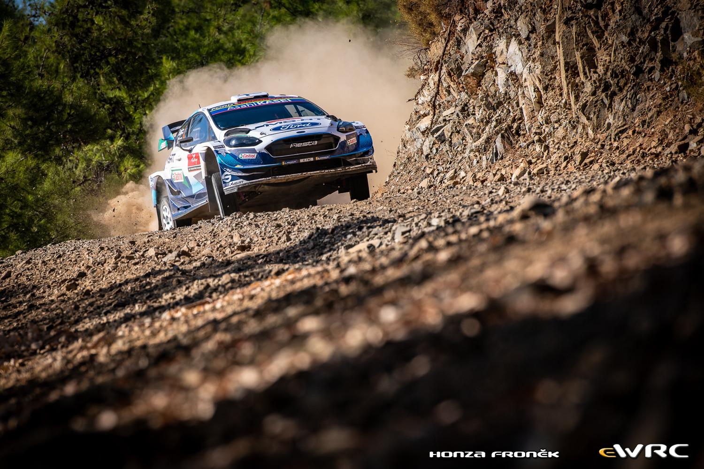 WRC: Marmaris Rally Turkey [18-20 Septiembre] - Página 2 Hfr_dsc_7027