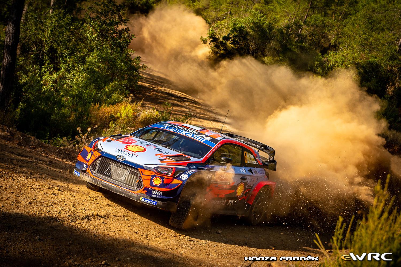 WRC: Marmaris Rally Turkey [18-20 Septiembre] - Página 2 Hfr_dsc_7993