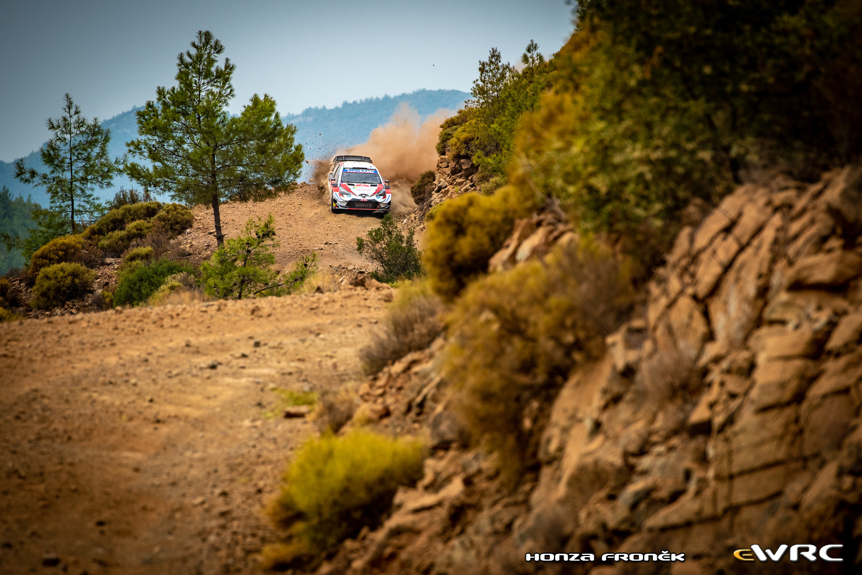 WRC: Marmaris Rally Turkey [18-20 Septiembre] - Página 2 Hfr_dsc_8284
