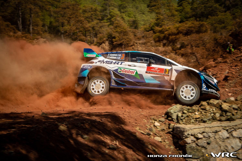 WRC: Marmaris Rally Turkey [18-20 Septiembre] - Página 2 Hfr_dsc_8351