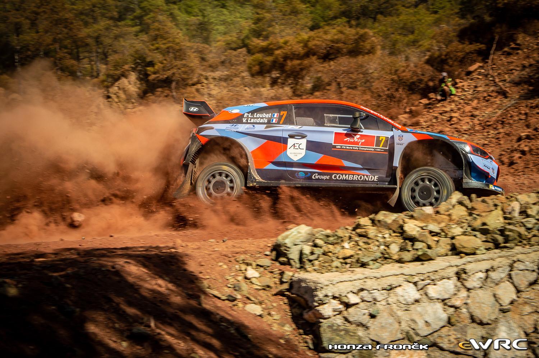 WRC: Marmaris Rally Turkey [18-20 Septiembre] - Página 2 Hfr_dsc_8400