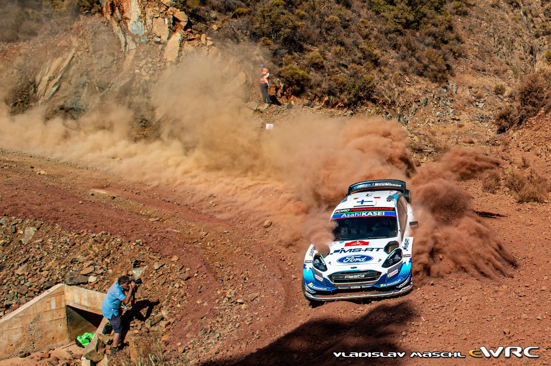 WRC: Marmaris Rally Turkey [18-20 Septiembre] - Página 2 Vms__dsc4232