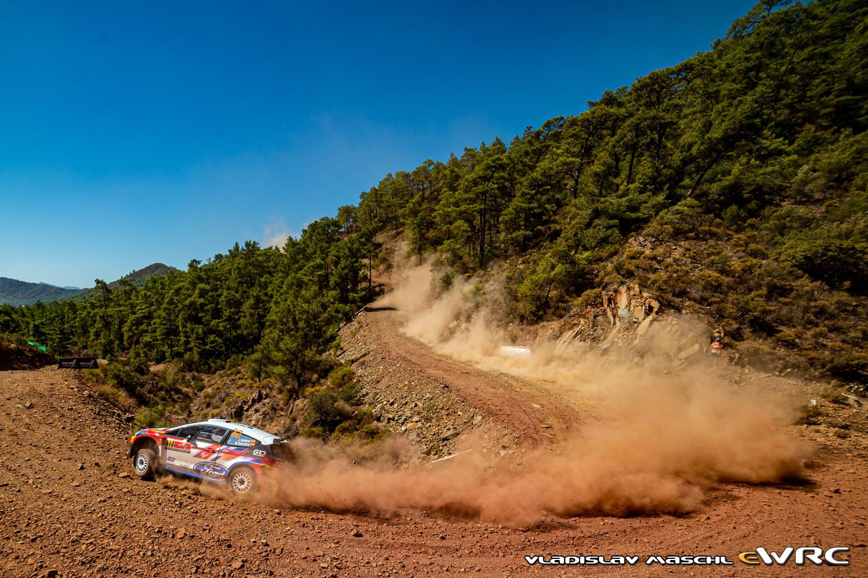 WRC: Marmaris Rally Turkey [18-20 Septiembre] - Página 2 Vms__dsc4279