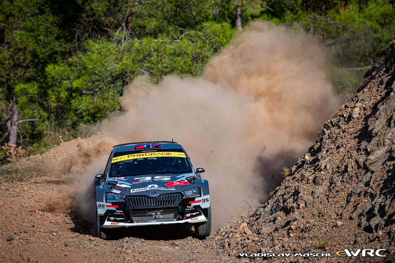 WRC: Marmaris Rally Turkey [18-20 Septiembre] - Página 2 Vms_dsc_2792