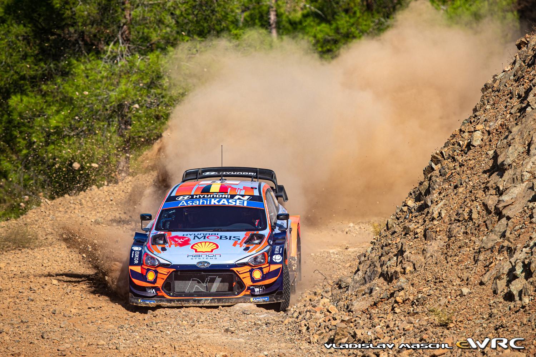 WRC: Marmaris Rally Turkey [18-20 Septiembre] - Página 2 Vms_dsc_2806
