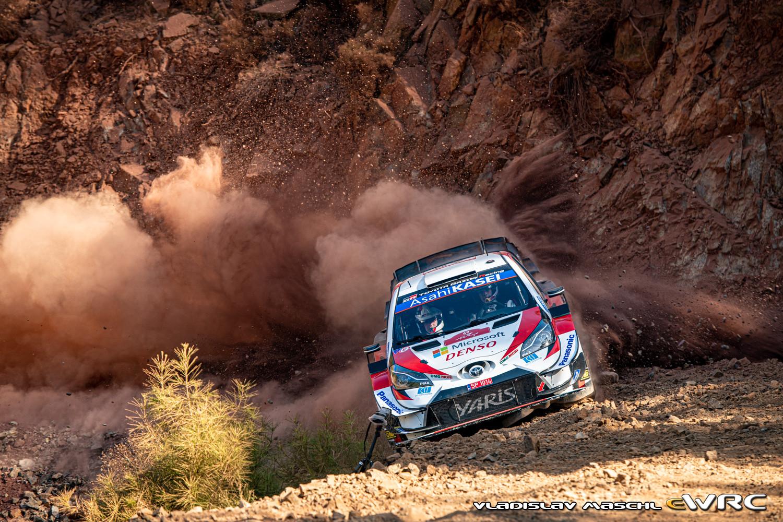 WRC: Marmaris Rally Turkey [18-20 Septiembre] - Página 2 Vms_dsc_2821