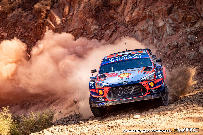 WRC: Marmaris Rally Turkey [18-20 Septiembre] - Página 2 Vms_dsc_2837
