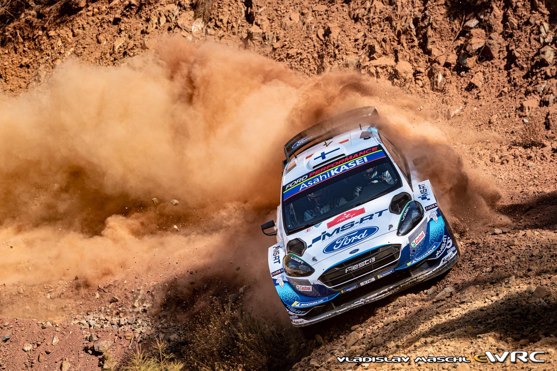 WRC: Marmaris Rally Turkey [18-20 Septiembre] - Página 2 Vms_dsc_2842