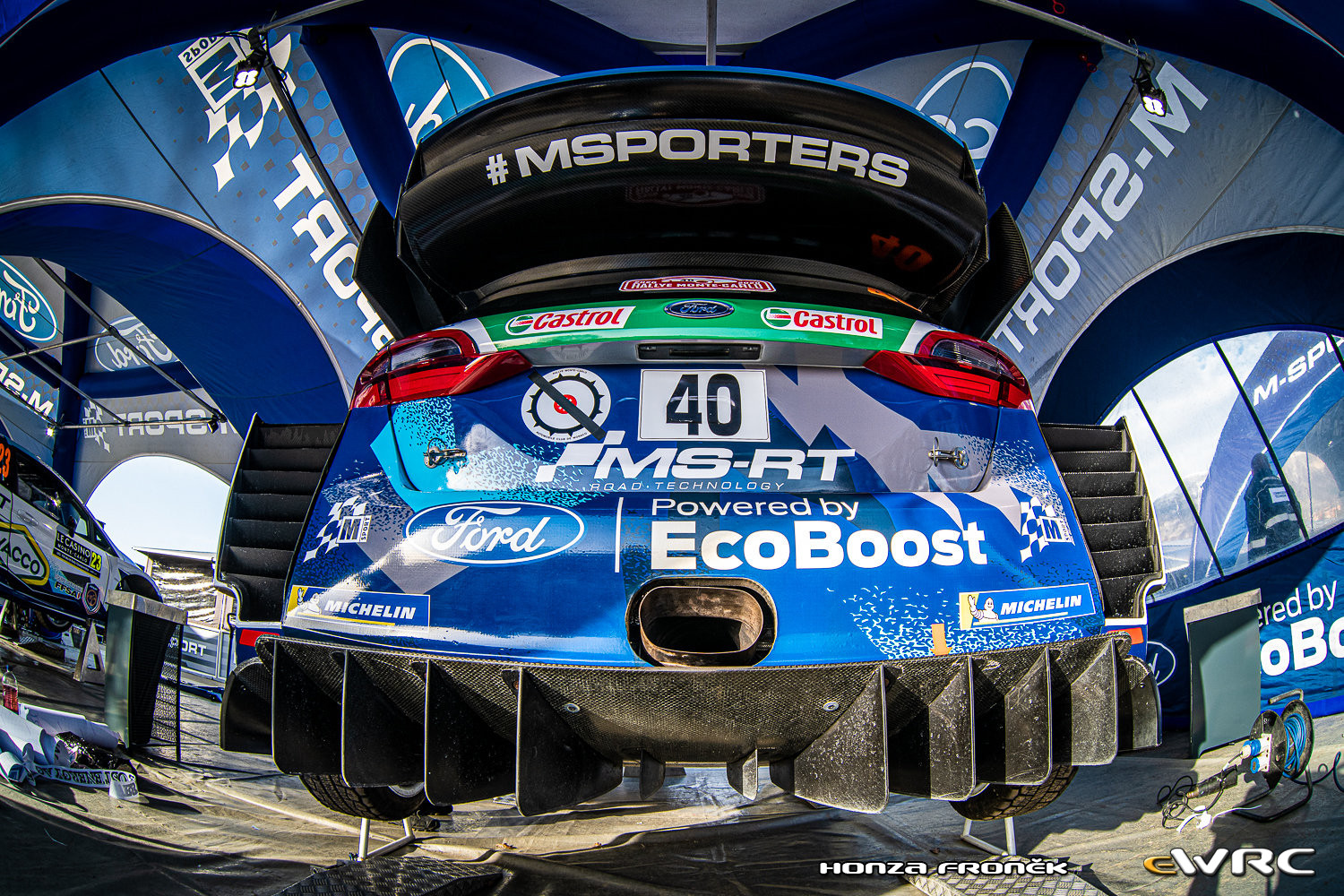 WRC: 88º Rallye Automobile de Monte-Carlo [20-26 de Enero] - Página 3 Hfr_dsc_6830