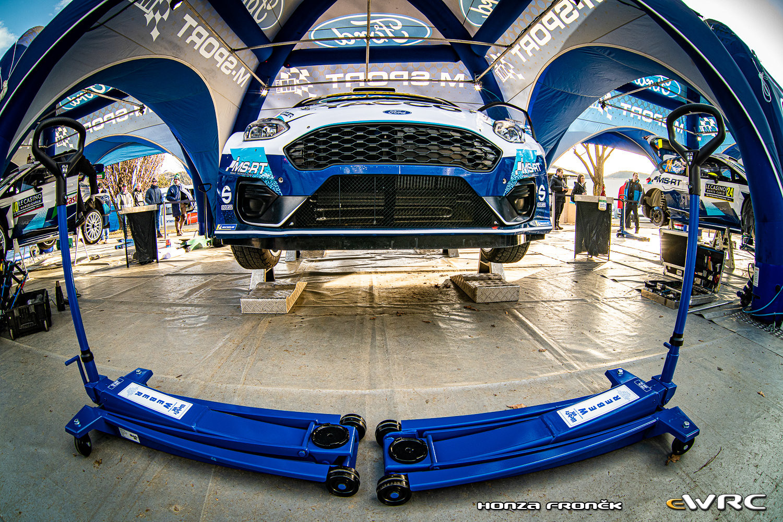 WRC: 88º Rallye Automobile de Monte-Carlo [20-26 de Enero] - Página 3 Hfr_dsc_6836