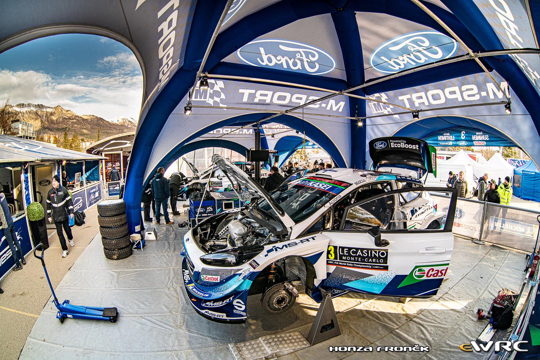 WRC: 88º Rallye Automobile de Monte-Carlo [20-26 de Enero] - Página 3 Hfr_dsc_6840