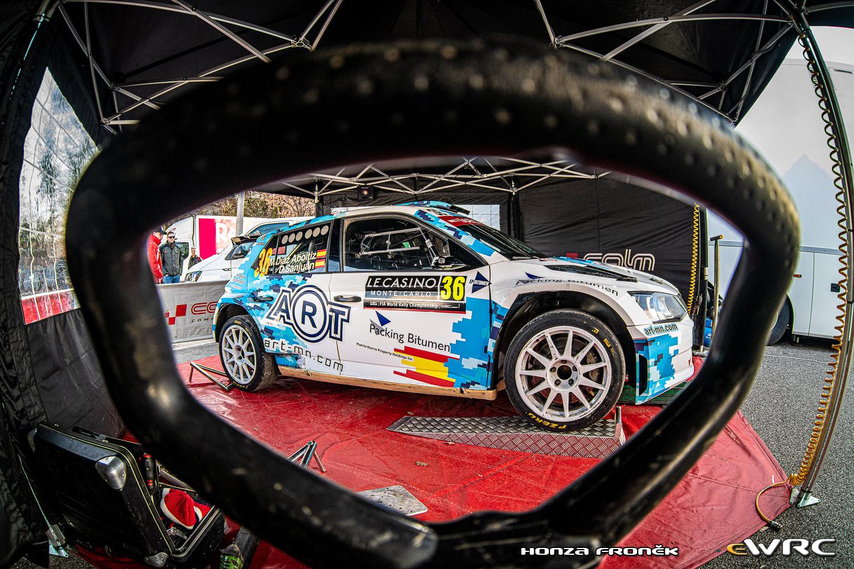 WRC: 88º Rallye Automobile de Monte-Carlo [20-26 de Enero] - Página 3 Hfr_dsc_6883