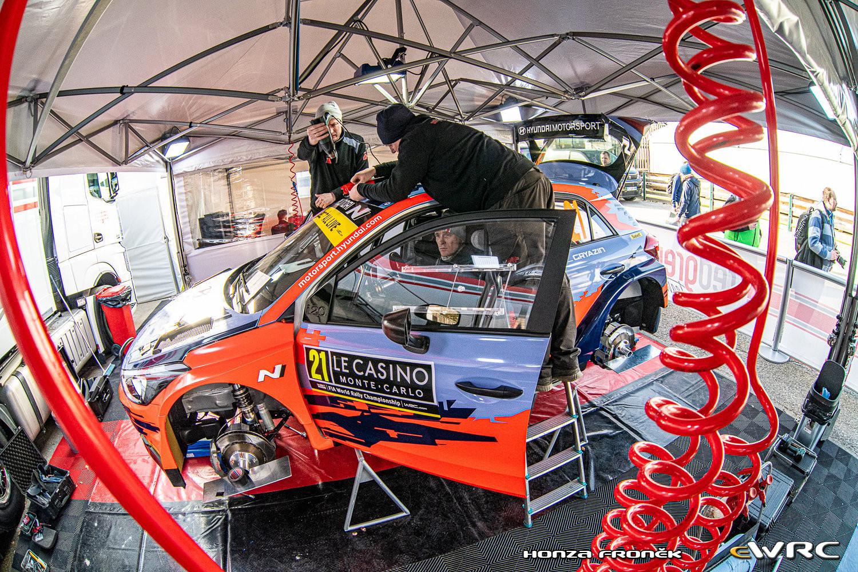 WRC: 88º Rallye Automobile de Monte-Carlo [20-26 de Enero] - Página 3 Hfr_dsc_6916