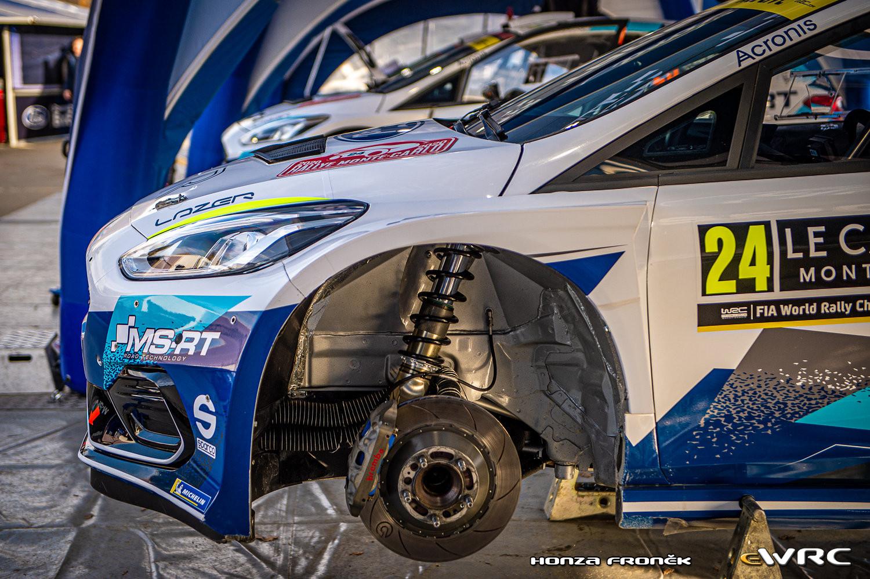 WRC: 88º Rallye Automobile de Monte-Carlo [20-26 de Enero] - Página 3 Hfr_dsc_9133