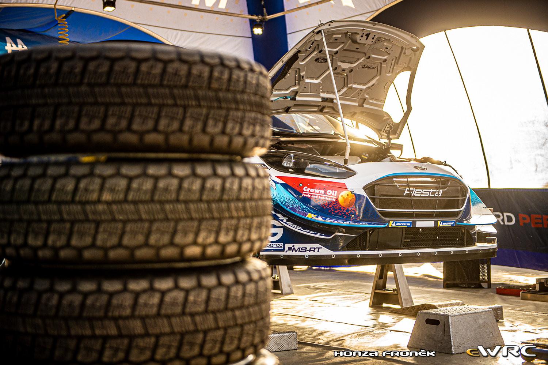 WRC: 88º Rallye Automobile de Monte-Carlo [20-26 de Enero] - Página 3 Hfr_dsc_9135