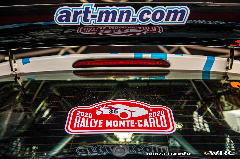WRC: 88º Rallye Automobile de Monte-Carlo [20-26 de Enero] - Página 3 Hfr_dsc_9161