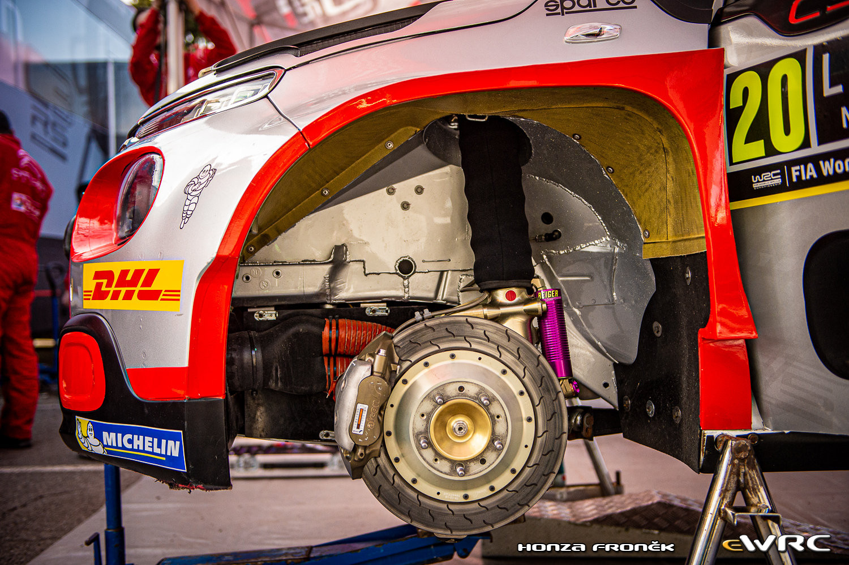 WRC: 88º Rallye Automobile de Monte-Carlo [20-26 de Enero] - Página 3 Hfr_dsc_9190