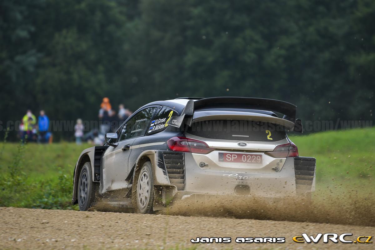 WRC: 10º Rallye Estonia [4-6 Septiembre] Jas_ler-8