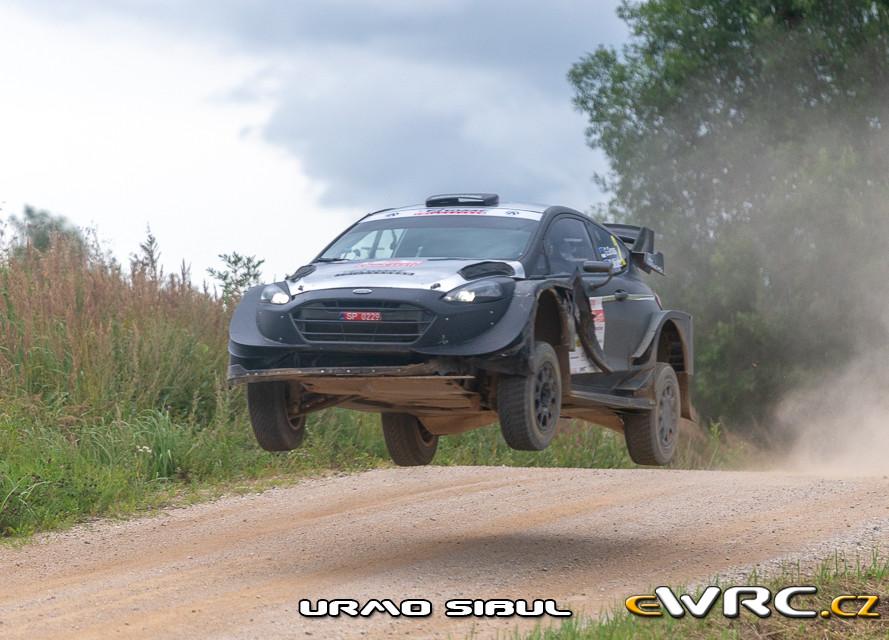 WRC: 10º Rallye Estonia [4-6 Septiembre] Usi_a25y0316