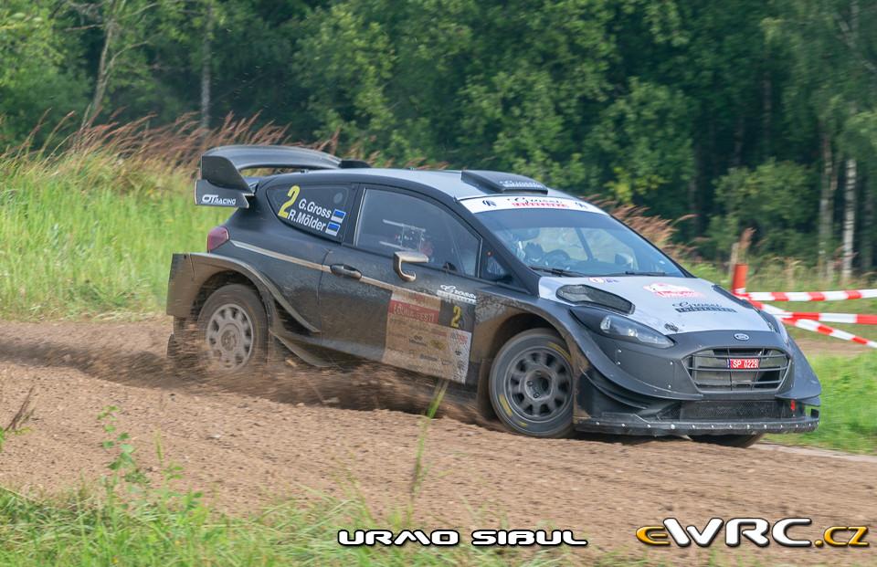 WRC: 10º Rallye Estonia [4-6 Septiembre] Usi_a25y8403