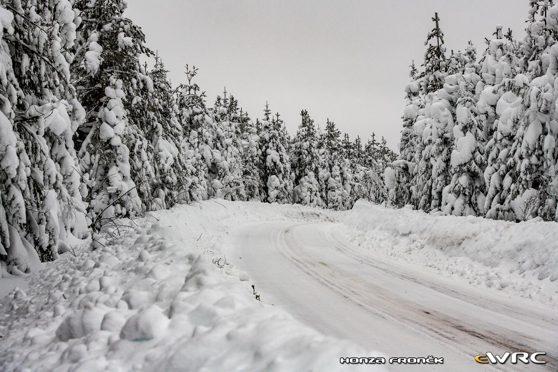 WRC: Arctic Rally Finland - Powered by CapitalBox [26-28 Febrero] - Página 2 Hfr_dsc_0564