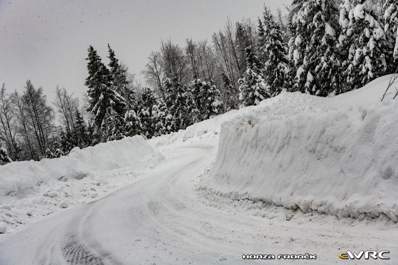WRC: Arctic Rally Finland - Powered by CapitalBox [26-28 Febrero] - Página 2 Hfr_dsc_0569