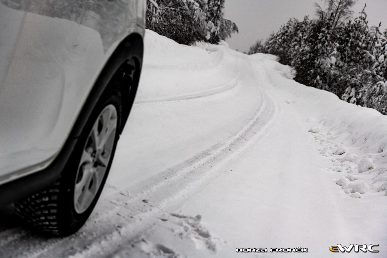 WRC: Arctic Rally Finland - Powered by CapitalBox [26-28 Febrero] - Página 2 Hfr_dsc_0590